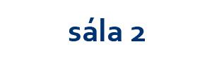 Sala-2-300x100