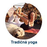 tradicna-yoga