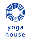 logo Yoga House
