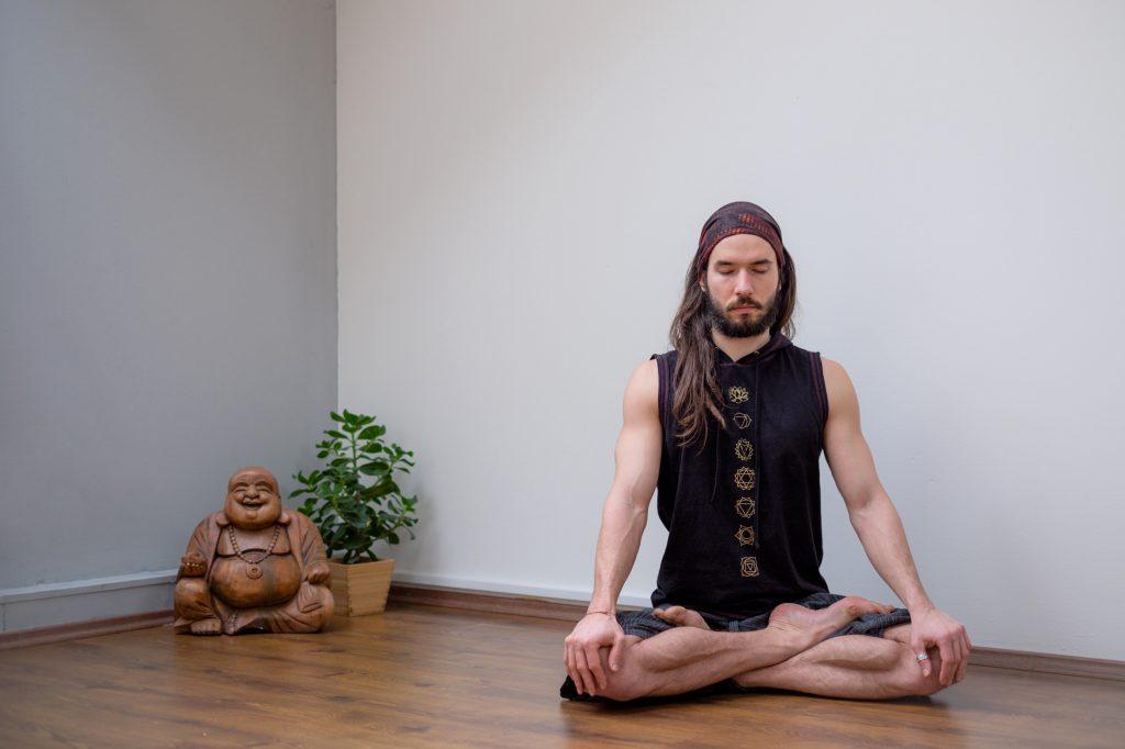 Meditacia pranayama II copy