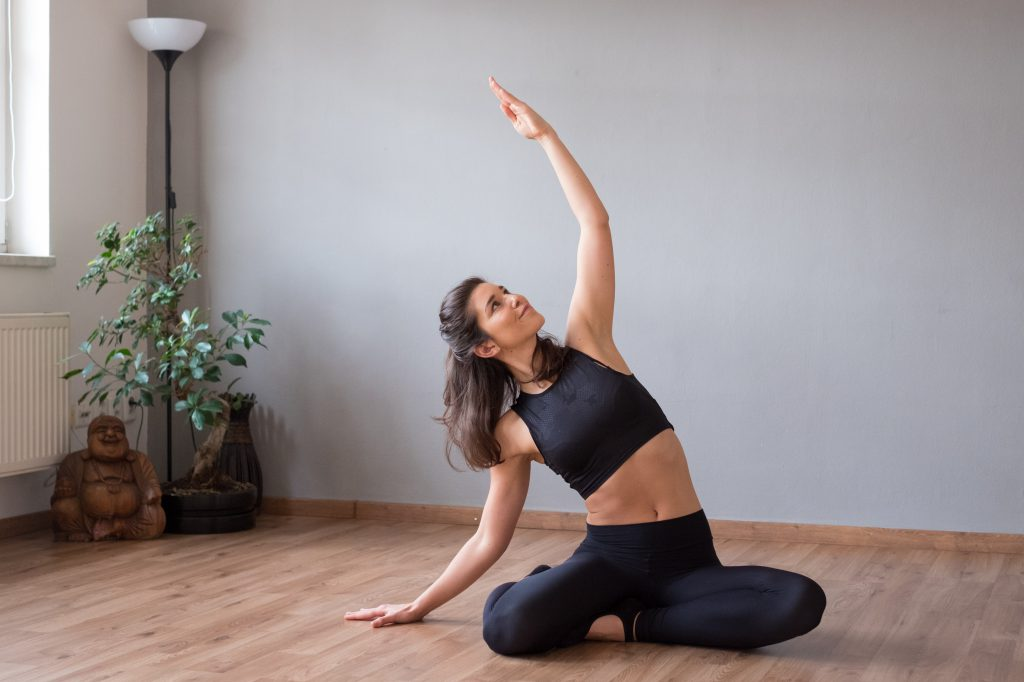 Pilates Andea III (1 of 1)
