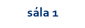 Sala-1-300x100